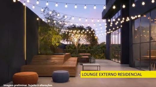 Lounge - Fachada - Oy Frei Caneca - Breve Lançamento - 729 - 12