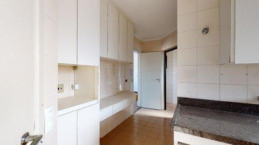 Cozinha - apartamento 2 quartos sao paulo sumaré, apartamento 2 quartos cum suíte sumaré, apartamento á venda 2 dormitórios Sumaré - II-10205-19543 - 15
