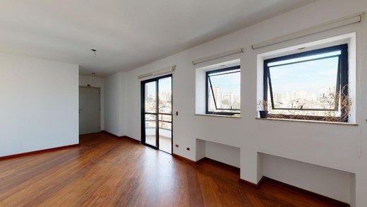 Living - apartamento 2 quartos sao paulo sumaré, apartamento 2 quartos cum suíte sumaré, apartamento á venda 2 dormitórios Sumaré - II-10205-19543 - 17