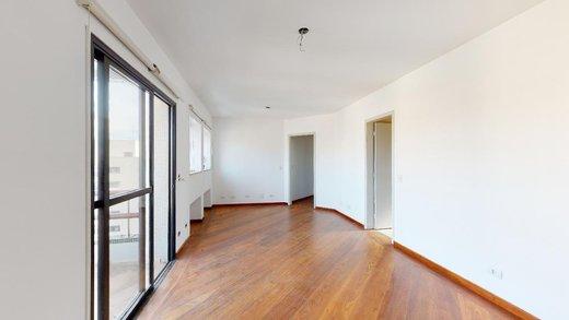 Living - apartamento 2 quartos sao paulo sumaré, apartamento 2 quartos cum suíte sumaré, apartamento á venda 2 dormitórios Sumaré - II-10205-19543 - 18
