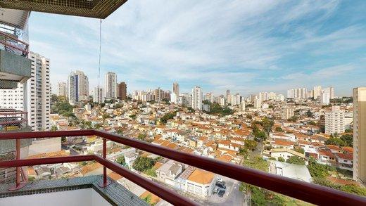 Living - apartamento 2 quartos sao paulo sumaré, apartamento 2 quartos cum suíte sumaré, apartamento á venda 2 dormitórios Sumaré - II-10205-19543 - 20