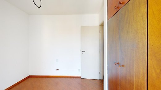 Quarto principal - apartamento 2 quartos sao paulo sumaré, apartamento 2 quartos cum suíte sumaré, apartamento á venda 2 dormitórios Sumaré - II-10205-19543 - 23