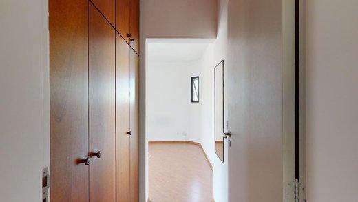 Quarto principal - apartamento 2 quartos sao paulo sumaré, apartamento 2 quartos cum suíte sumaré, apartamento á venda 2 dormitórios Sumaré - II-10205-19543 - 25
