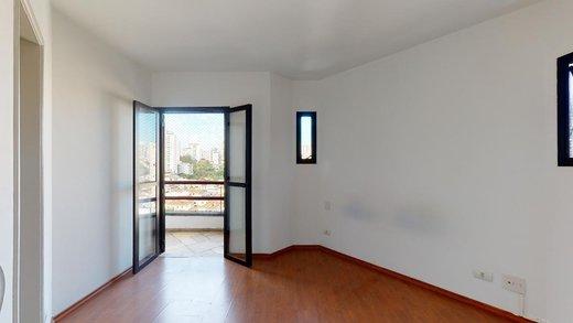 Quarto principal - apartamento 2 quartos sao paulo sumaré, apartamento 2 quartos cum suíte sumaré, apartamento á venda 2 dormitórios Sumaré - II-10205-19543 - 26