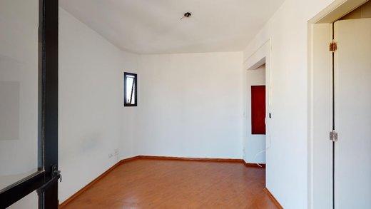 Quarto principal - apartamento 2 quartos sao paulo sumaré, apartamento 2 quartos cum suíte sumaré, apartamento á venda 2 dormitórios Sumaré - II-10205-19543 - 27