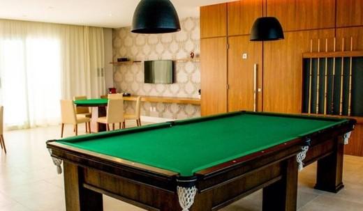 Salao de jogos - Fachada - Essence - 292 - 5
