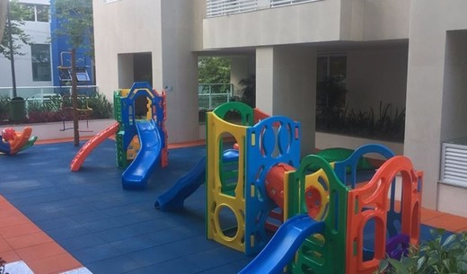 Playground - Fachada - Essence - 292 - 8