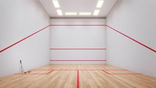 Squash - Fachada - Ibira by You - Residencial - Breve Lançamento - 226 - 15