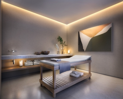 Massagem - Fachada - Athos Paraíso - Breve Lançamento - 730 - 16