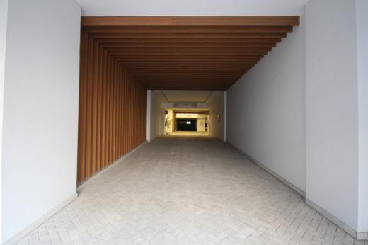 Porte cochere - Sala Comercial 23m² à venda Centro, Niterói - R$ 99.200 - II-10709-20169 - 18