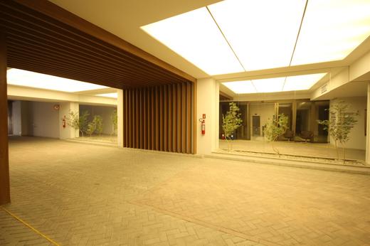 Porte cochere - Sala Comercial 23m² à venda Centro, Niterói - R$ 99.200 - II-10709-20169 - 19