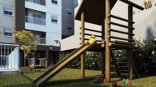 Playground - Fachada - E Life Mandaqui - 738 - 11