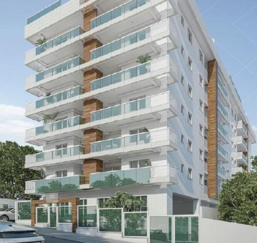 Fachada - Fachada - Exclusive Residence - 250 - 1