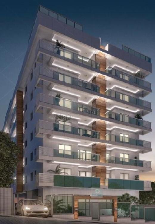 Fachada - Fachada - Exclusive Residence - 250 - 2