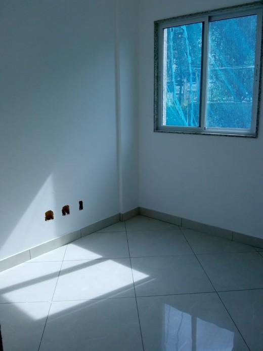 Dormitorio - Fachada - Exclusive Residence - 1490 - 9