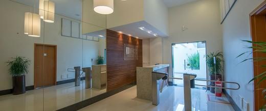 Hall - Fachada - 3R Offices - 251 - 2