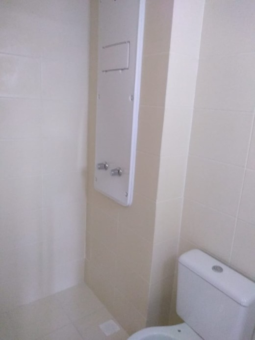 Banheiro - Fachada - Victoria Reserva - 310 - 9