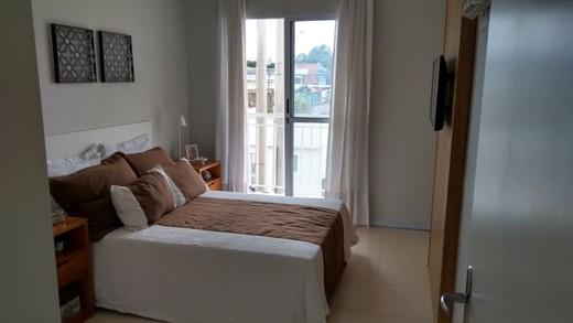 Dormitorio - Fachada - Victoria Reserva - 310 - 10