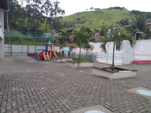 Playground - Fachada - Victoria Reserva - 310 - 18