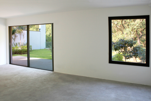 Suite master - Fachada - Bothanica Thownhouses Apto Macela - 752 - 19