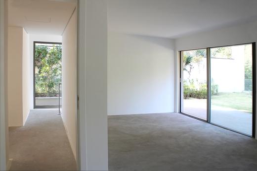 Suite master - Fachada - Bothanica Thownhouses Apto Macela - 752 - 18