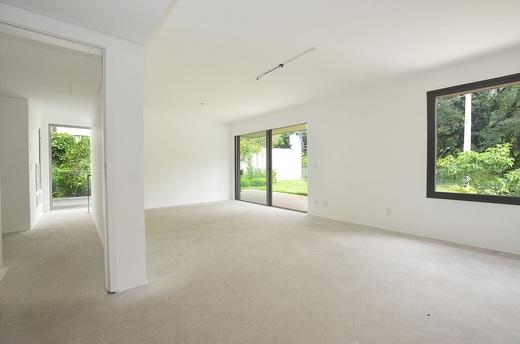 Suite master - Fachada - Bothanica Thownhouses Apto Macela - 752 - 20