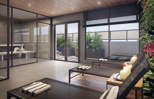 Spa - Apartamento 2 quartos à venda Tijuca, Rio de Janeiro - R$ 655.345 - II-11280-20845 - 14