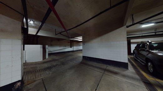 Fachada - Apartamento 2 quartos à venda Lagoa, Rio de Janeiro - R$ 1.650.000 - II-11527-21101 - 8