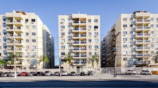Fachada - Fachada - Riviera Premium Residences - 256 - 1