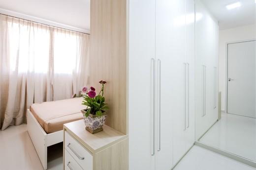 Living - Fachada - Riviera Premium Residences - 256 - 5