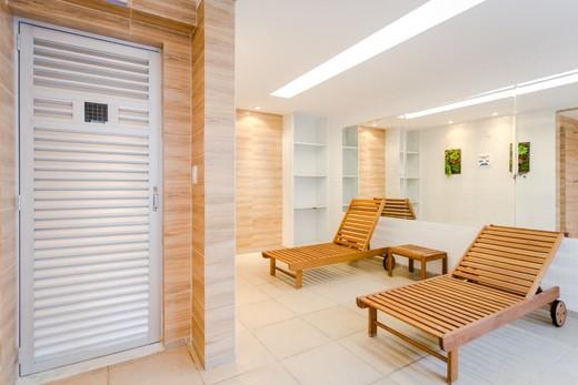 Spa - Fachada - Riviera Premium Residences - 256 - 14