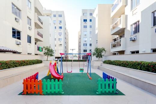 Playground - Fachada - Riviera Premium Residences - 256 - 15