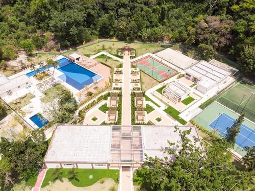 Aerea - Fachada - Verdant Village Residence II - 319 - 24
