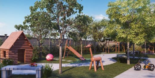 Playground - Fachada - Solar do Oeste I - 327 - 8
