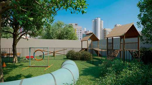 Playground - Fachada - Aimberê by You - Breve Lançamento - 769 - 22