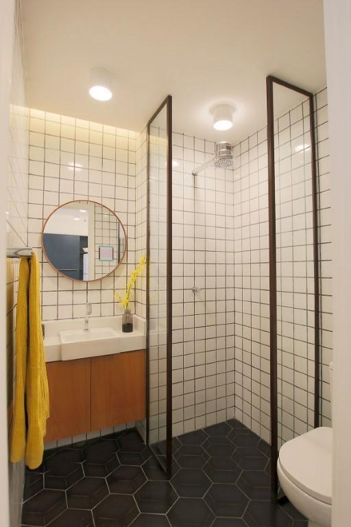 Banheiro - Fachada - Bem Viver Brigadeiro Luís Antônio - Breve Lançamento - 770 - 8
