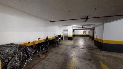 Fachada - Apartamento 3 quartos à venda Copacabana, Rio de Janeiro - R$ 2.017.000 - II-12744-22484 - 7