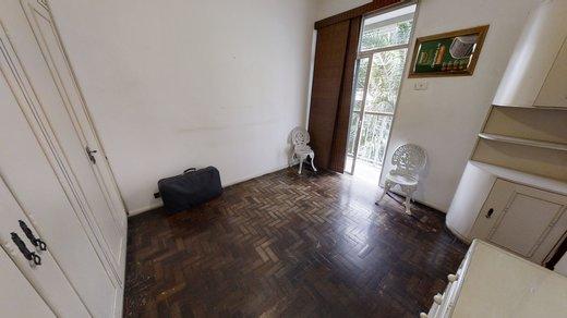 Quarto principal - Apartamento 3 quartos à venda Copacabana, Rio de Janeiro - R$ 2.017.000 - II-12744-22484 - 21
