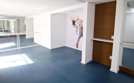 Fitness - Cobertura 3 quartos à venda Campo Grande, Rio de Janeiro - R$ 402.088 - II-12698-22432 - 5