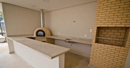 Churrasqueira - Cobertura 3 quartos à venda Campo Grande, Rio de Janeiro - R$ 402.088 - II-12698-22432 - 11