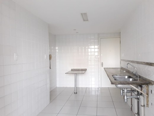 Cozinha - Fachada - Villa Firenze - 360 - 5