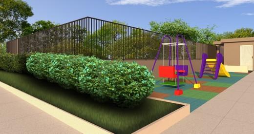 Playground - Fachada - New Life Freguesia - 774 - 13