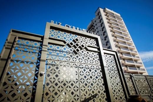Portaria - Apartamento 2 quartos à venda Jacarepaguá, Rio de Janeiro - R$ 508.881 - II-13138-22919 - 6