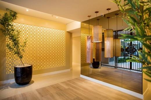 Hall - Apartamento 2 quartos à venda Jacarepaguá, Rio de Janeiro - R$ 508.881 - II-13138-22919 - 8