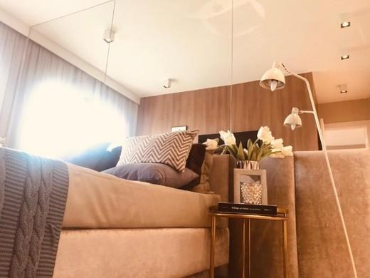 Dormitorio - Apartamento 2 quartos à venda Jacarepaguá, Rio de Janeiro - R$ 508.881 - II-13138-22919 - 18