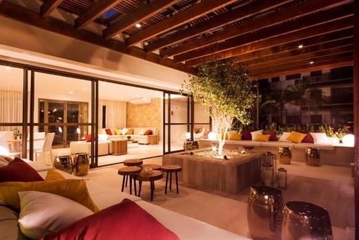 Salao de festas - Apartamento 2 quartos à venda Jacarepaguá, Rio de Janeiro - R$ 508.881 - II-13138-22919 - 26