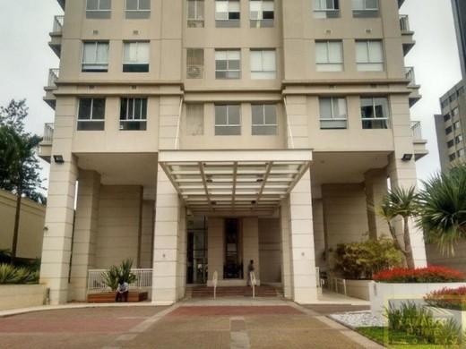 Portaria - Sala Comercial 483m² à venda Rua Cláudio Soares,Pinheiros, São Paulo - R$ 5.264.778 - II-13303-23093 - 4