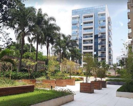 Jardim - Sala Comercial 483m² à venda Rua Cláudio Soares,Pinheiros, São Paulo - R$ 5.264.778 - II-13303-23093 - 13