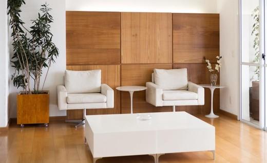 Hall - Sala Comercial 483m² à venda Rua Cláudio Soares,Pinheiros, São Paulo - R$ 5.264.778 - II-13303-23093 - 6