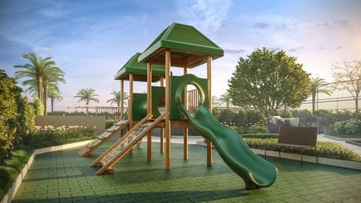 Playground - Fachada - Living Grand Wish - 780 - 10